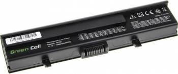 Baterie Laptop Dell XPS M1530 1530 TK330 TK369 4400 MAh Acumulatori Incarcatoare Laptop