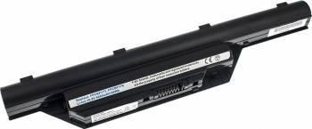 Baterie laptop Fujitsu-Siemens LifeBook S7210 FPCBP179 6 celule Acumulatori Incarcatoare Laptop