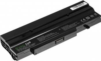Baterie laptop Fujitsu-Siemens V3405 V3505 Li1718 Li2727 BTP-B4K8 9 celule Acumulatori Incarcatoare Laptop