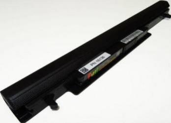 Baterie laptop Full of Energy Compatibil Asus 6 celule 2.2Ah Acumulatori Incarcatoare Laptop