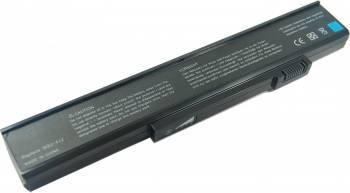 Baterie laptop Gateway 6000 MX6000 ML6000 SQU-412 Acumulatori Incarcatoare Laptop