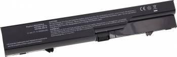 Baterie laptop HP Compaq 320 321 325 326 4320s 4520s 9 Cell Acumulatori Incarcatoare Laptop