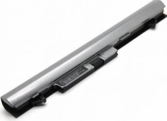 Baterie Laptop HP Probook 430 G2 Acumulatori Incarcatoare Laptop