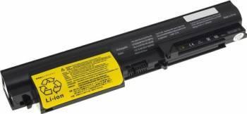 Baterie Laptop Lenovo IBM Thinkpad T61 R61 T400 R400 WIDE Acumulatori Incarcatoare Laptop