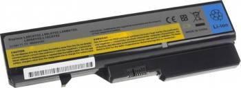 Baterie Laptop Lenovo IdeaPad G460 G560 B460 z560 9 celule Acumulatori Incarcatoare Laptop