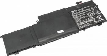 Baterie Laptop Originala Asus Zenbook UX32 C23-UX32 6 celule Acumulatori Incarcatoare Laptop