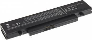Baterie laptop Samsung Q328 Q330 N210 N220 NB30 X418 X420 X520 AA-PB1VC6B 6 celule Acumulatori Incarcatoare Laptop