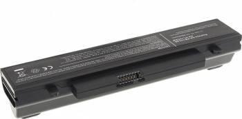 Baterie laptop Samsung Q328 Q330 N210 N220 NB30 X418 X420 X520 AA-PB1VC6B 9celule Acumulatori Incarcatoare Laptop