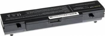 Baterie Laptop Samsung R519 R520 R522 R530 R540 R580 R780 AA-PB9NC6B AA-PB9NS6B 9 celule Acumulatori Incarcatoare Laptop
