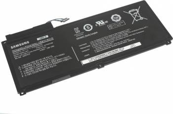 Baterie laptop Samsung SF310 QX310 QX410 QX510 Acumulatori Incarcatoare Laptop