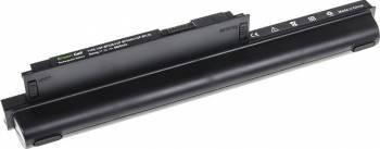 Baterie laptop Sony Vaio VGP-BPS26 VGP-BPS26A VGP-BPL26 Acumulatori Incarcatoare Laptop