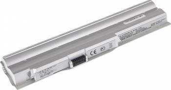 Baterie laptop Sony VGP-BPS20 Acumulatori Incarcatoare Laptop