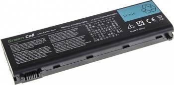 Baterie laptop Toshiba Equium L10 Satellite L10 L25 L30 Acumulatori Incarcatoare Laptop