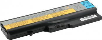 Baterie Lenovo G560 ALLENG560-44 L09L6Y02 Acumulatori Incarcatoare Laptop