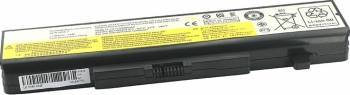 Baterie Lenovo G580 G580AX G580AY Series ALLENG580 Acumulatori Incarcatoare Laptop