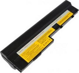 Baterie Lenovo IdeaPad mmdlenovo129