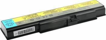 Baterie Lenovo IdeaPad Y510 V550 Y530 3000 Y510 ALLENY510 Acumulatori Incarcatoare Laptop