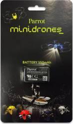 Baterie LiPo Parrot Minidrone EVO 550 mAh Accesorii Drone