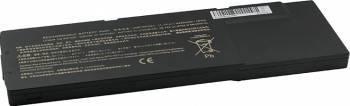 Baterie Sony Vaio VPCSE1L1E VPCSA28GAT VPCSB3N9E ALSNS24 Acumulatori Incarcatoare Laptop