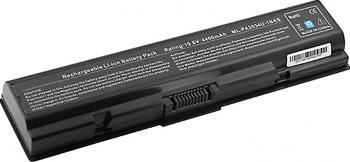 Baterie Toshiba Satellite A200 ALTO3534-44 PA3534U-1BRS Acumulatori Incarcatoare Laptop