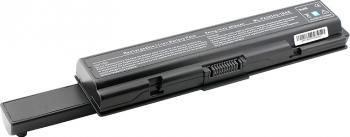 Baterie Toshiba Satellite A200 ALTO3534-66 PA3534U-1BRS Acumulatori Incarcatoare Laptop