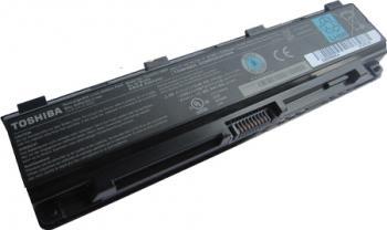 Baterie Toshiba Satellite C800 Series Alto5026-44 Pa5023u-1brs