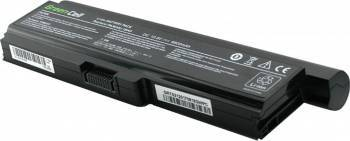 Baterie Toshiba Satellite L310 A660 Series Equium U400 Series ALTO3634 Acumulatori Incarcatoare Laptop