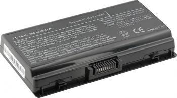 Baterie Toshiba Satellite L40 Series ALTO3591-22 PA3591U-1BRS Acumulatori Incarcatoare Laptop