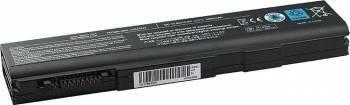 Baterie Toshiba Satellite Pro S750 Tecra A11-001 ALTO3788 Acumulatori Incarcatoare Laptop