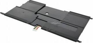 pret preturi Baterie Laptop Lenovo ThinkPad X1 Carbon 14 MO00190 BT LE-X1G3