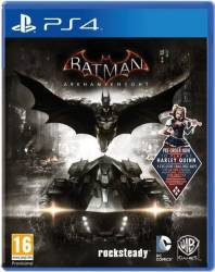 batman---arkham-knight-ps4.jpg