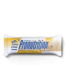 pret preturi Baton proteic Pronutrition Bar Pro Nutrition 55g ciocolata