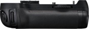 Battery Grip Nikon MB-D12 pt D800 si D800E Acumulatori si Incarcatoare dedicate