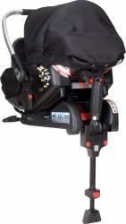 Baza Isofix pentru scaun auto RC2 Red Castle Accesorii transport