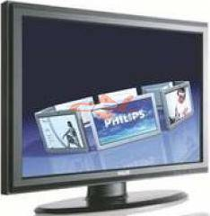 imagine Monitor LCD 37 Philips BDL3731V bdl3731v