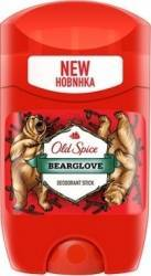 Deodorant stick Old Spice Bearglove 50ml