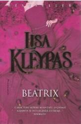 Beatrix - Lisa Kleypas