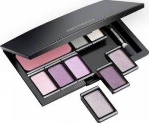 Accesoriu Artdeco Beauty Box Magnum