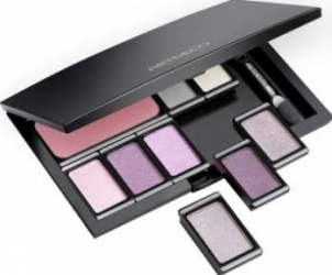 Accesoriu Artdeco Beauty Box Magnum Make-up ochi