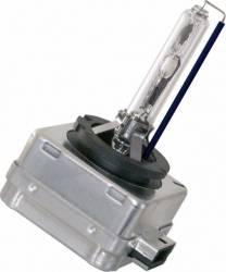 Bec Xenon Osram D1S 12 24V 35W Pk32d-2