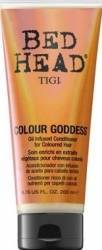 Balsam Tigi Bed Head Colour Goddess 200ml Balsam
