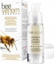 Ser Diet Esthetic Bee Venom Essence 30ml