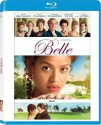 Belle BluRay 2013