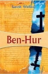 Ben-Hur - Lewis Wallace Carti