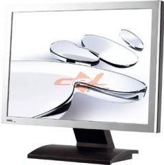 imagine Monitor LCD 22 BenQ FP222WH ad9j03v72use