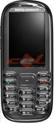 imagine Telefon mobil BenQ Siemens E71