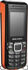 imagine Telefon mobil BenQ Siemens E61 benq siemens e61