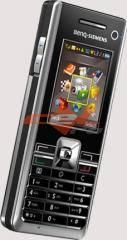 imagine Telefon mobil BenQ Siemens S81