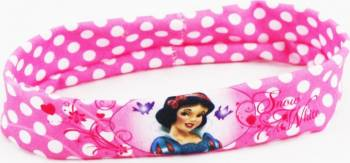 Bentita Textil Disney Princess