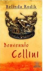 Benvenuto Cellini - Belinda Rodika